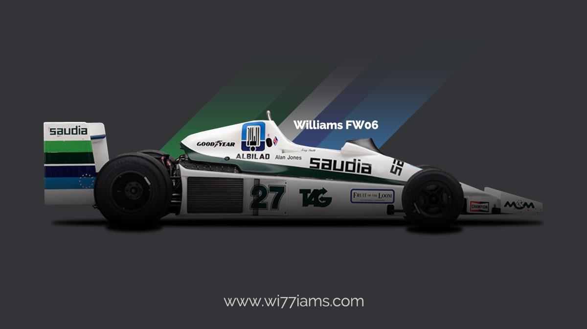 https://www.wi77iams.com/wp-content/uploads/2018/06/williams-fw07.jpg