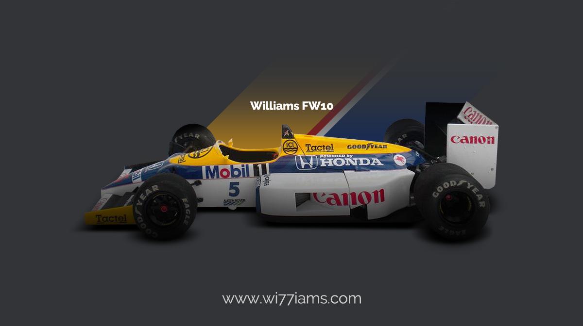 https://www.wi77iams.com/wp-content/uploads/2018/06/williams-fw11.jpg