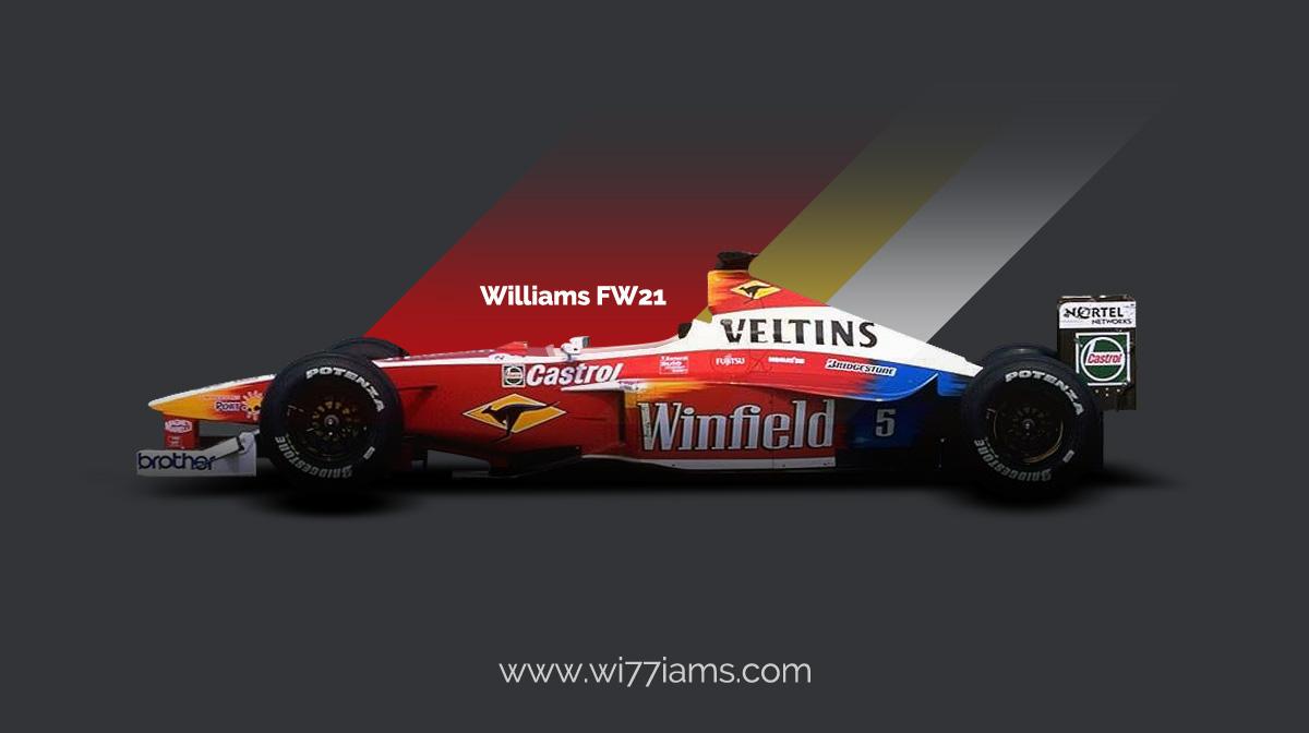 https://www.wi77iams.com/wp-content/uploads/2018/06/williams-fw21-1.jpg