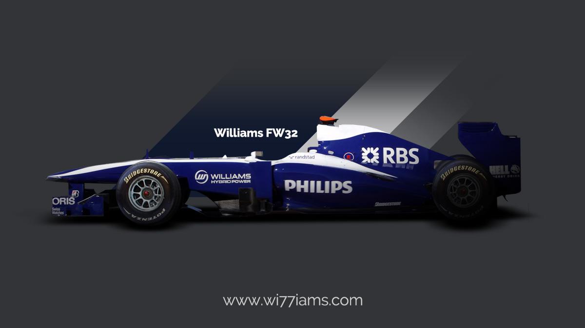 https://www.wi77iams.com/wp-content/uploads/2018/06/williams-fw32-2.jpg