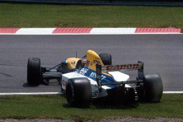 Mansell Williams Canada