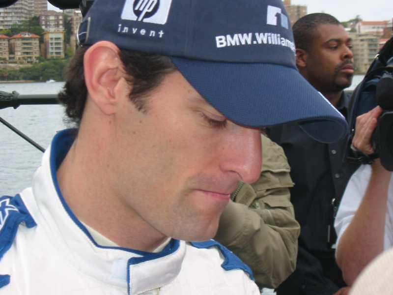 Mark_Webber_2005