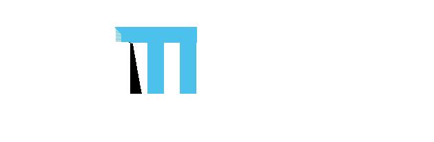Wi77iams.com Logo