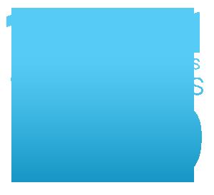 Williams Grand Prix Statistics