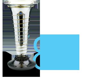 williams_trophy_1982