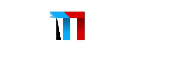 Wi77iams Logo | Williams F1