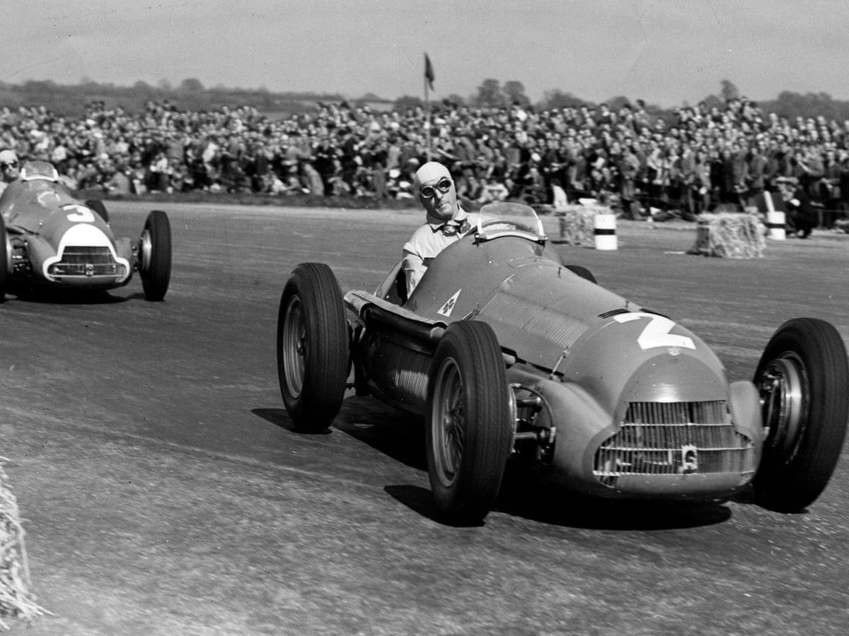 british_grand_prix_1950