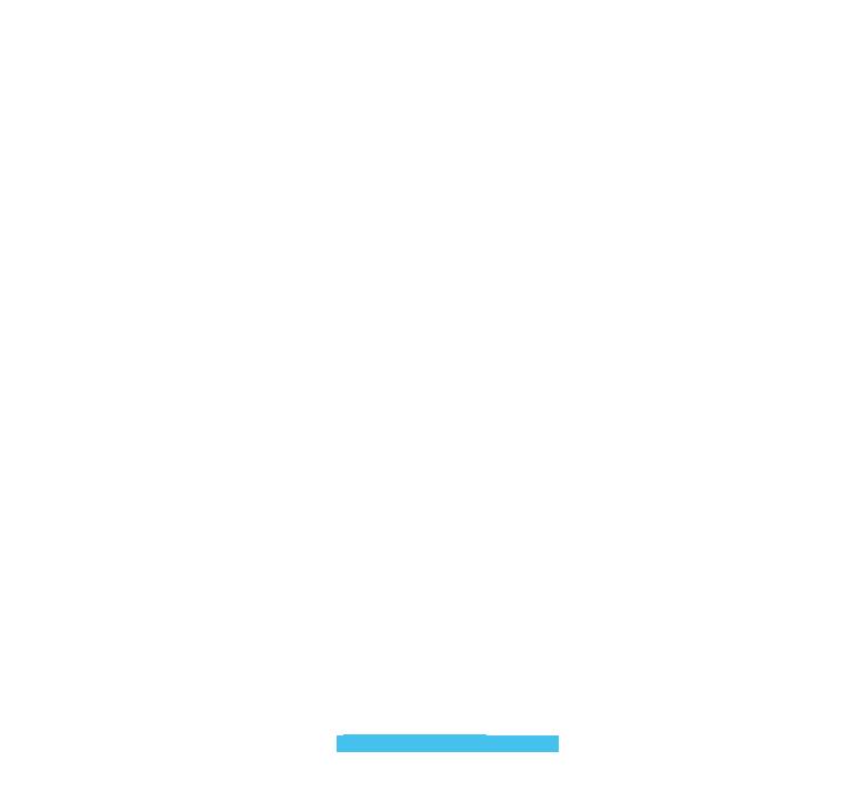 Hungaroring - Hungarian Grand Prix