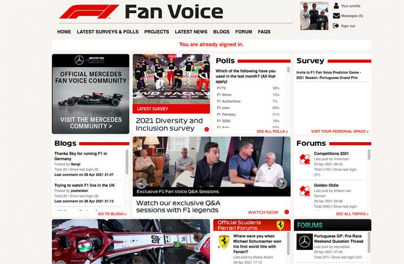 f1_fan_voice
